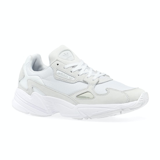 Adidas Originals Falcon Womens Shoes