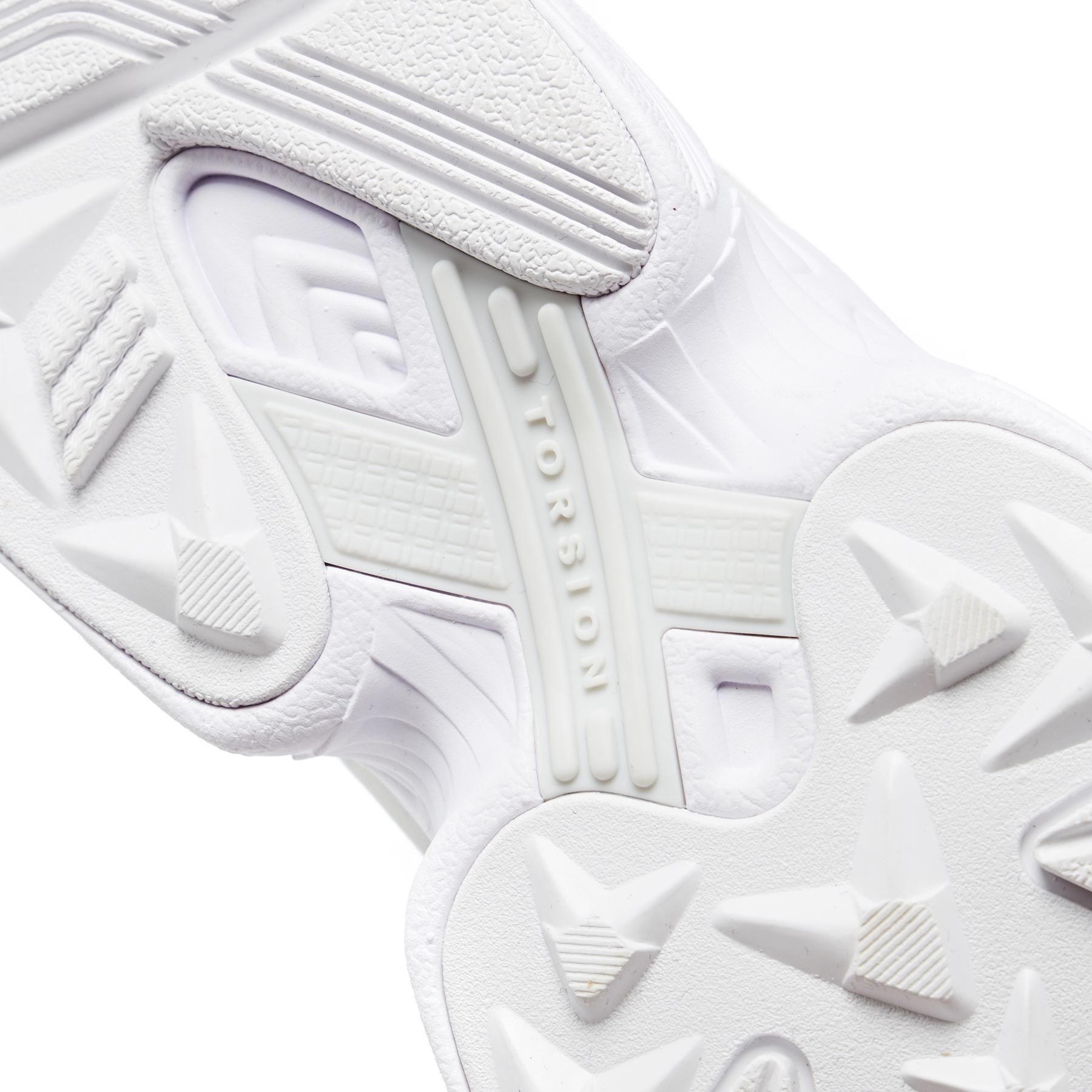 Sapatos Senhora Adidas Originals Falcon Envio Grátis* com as