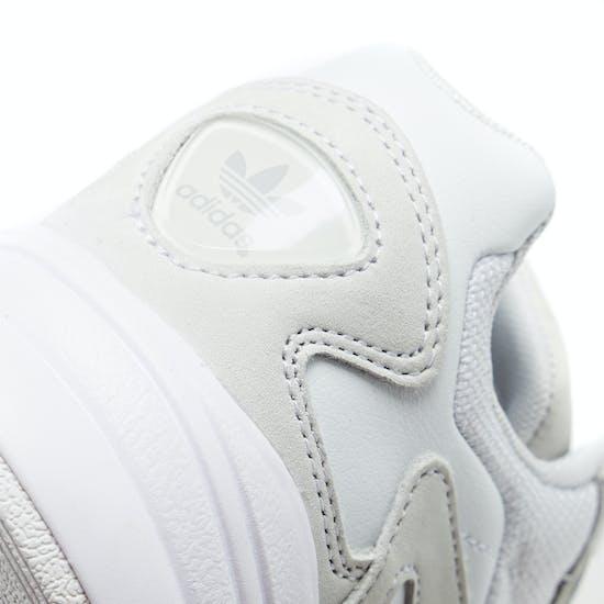 Scarpe Donna Adidas Originals Falcon