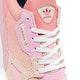 Adidas Originals Falcon Womens Shoes
