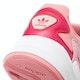 Chaussures Femme Adidas Originals Falcon