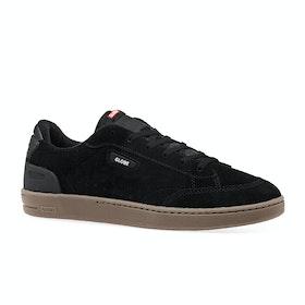 Globe Sygma Shoes - Black Gum