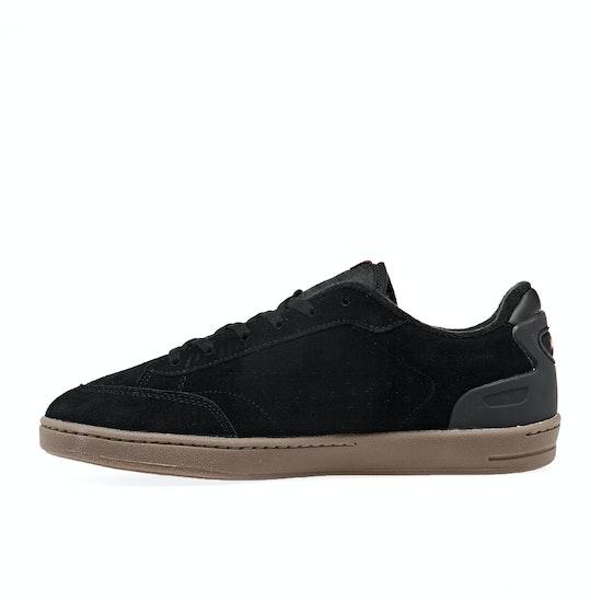 Globe Sygma Shoes