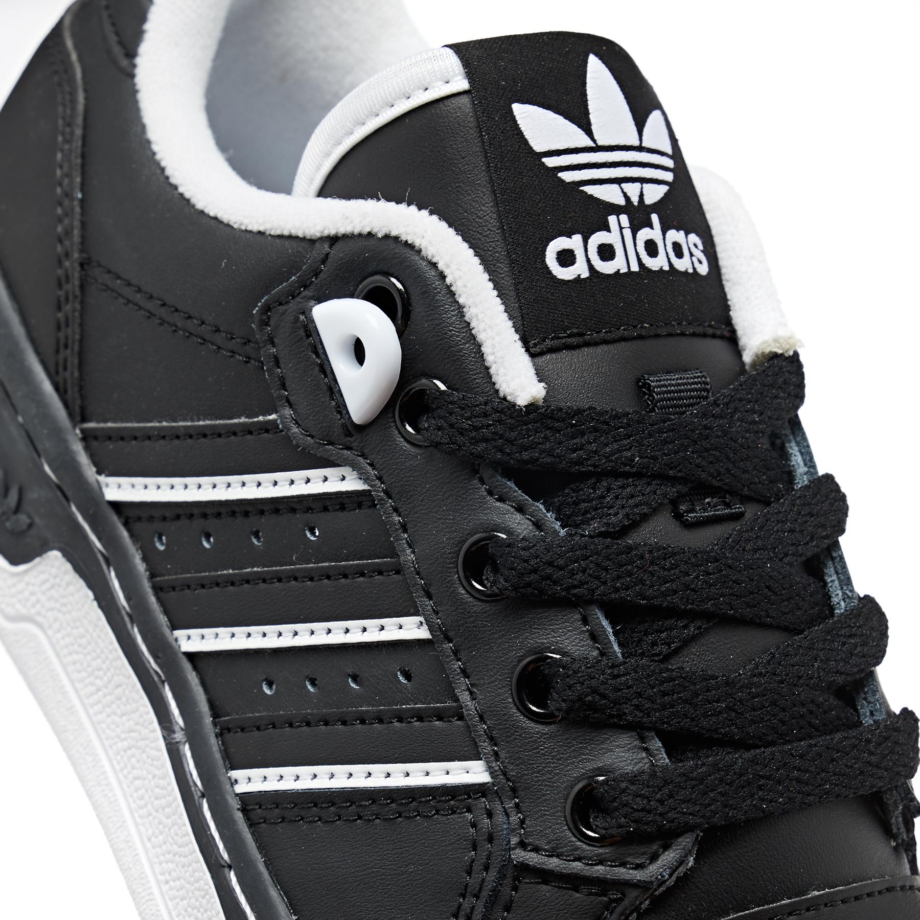 Bij Kinderen Originals Rivalry Schoenen Beschikbaar Adidas