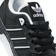 Adidas Originals Rivalry Low Kids Shoes