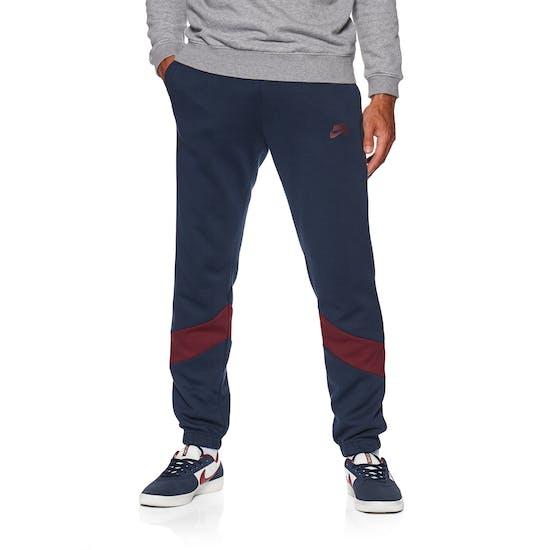 Nike SB Icon Dry Track Jogging Pants