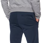 Nike SB Icon Dry Track Jogging Pants