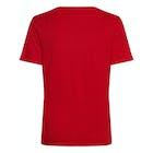 Tommy Hilfiger Kelsey C-nk Tee Women's Short Sleeve Shirt
