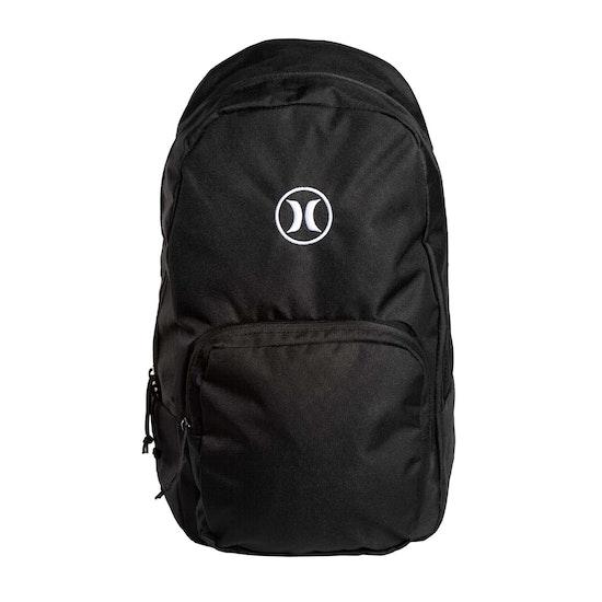 Hurley Bloke Solid Backpack
