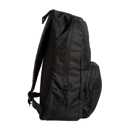 Hurley Bloke Solid Backpack
