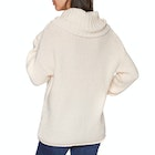 Rip Curl Neah Roll Neck Sweater Ladies Knits