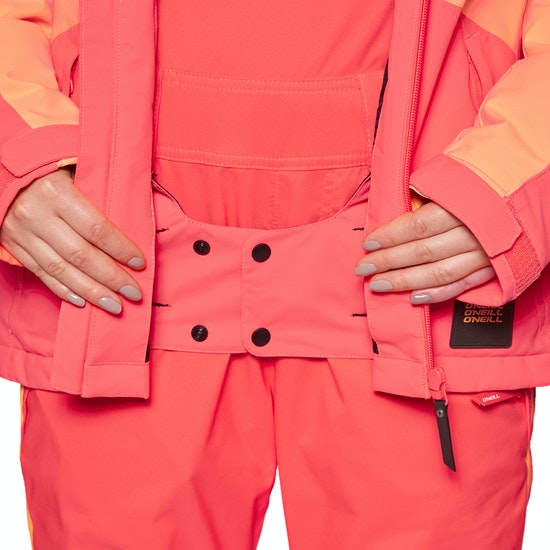 O'Neill Aplite Snow Jacket