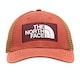 North Face Mudder Trucker Cap