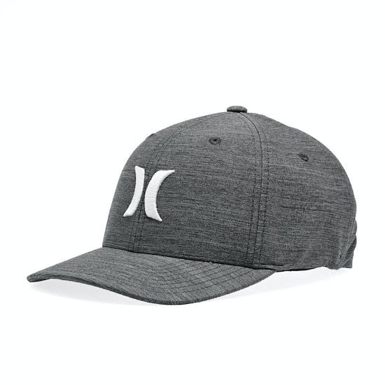 Hurley Dri-fit Cutback Cap
