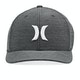 Hurley Dri-fit Cutback 帽子