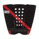 Dakine Albee Layer Pro Surf Grip Pad