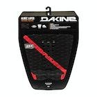 Dakine Albee Layer Pro Surf Tail Pad