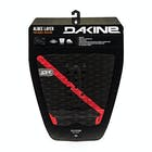 Dakine Albee Layer Pro Surf Tail Pad