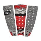 Dakine Launch Surf Tail Pad