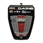 Dakine Launch Surf Tail Pad