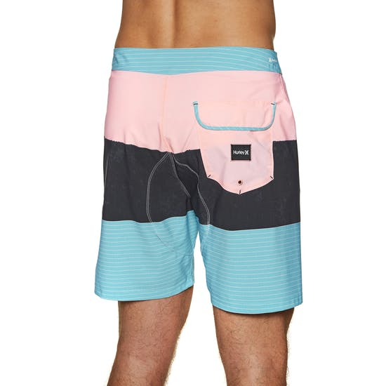 Hurley Phantom Brigade 18in Boardshorts