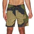 Hurley Phantom JJF Recruit 18in Boardshorts