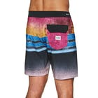 Hurley Phantom Pavones 18in Boardshorts