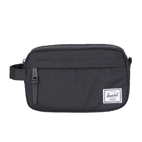 Bolsa de aseo Herschel Chapter Carry On