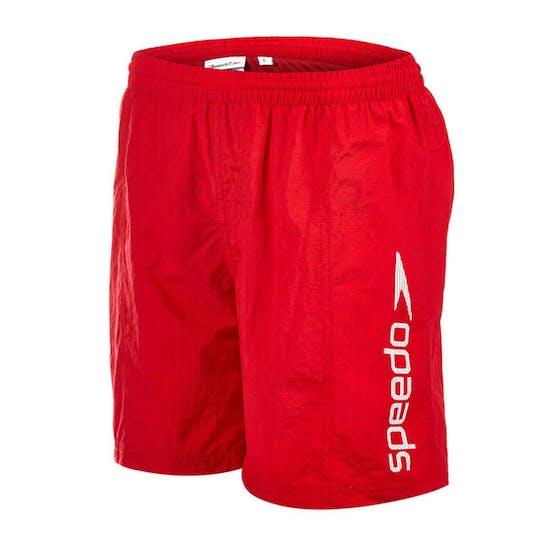 Speedo Challenge 15 inch Water Boys Boardshorts