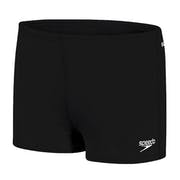 Speedo Essential Endurance Plus Aquashort Boys Swim Shorts
