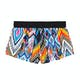 Seafolly Desert Rose Boardshort Girls Boardshorts