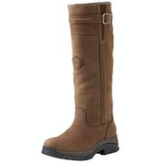 Ariat Torridon H2O GTX Leather Ladies Boots