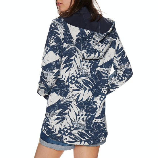 Rip Curl Anti Series Shapeshifter Fleec Womens Fleece