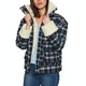 Rip Curl Cosy Outdoors Jacket