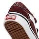 Vans Old Skool V Toddler Shoes