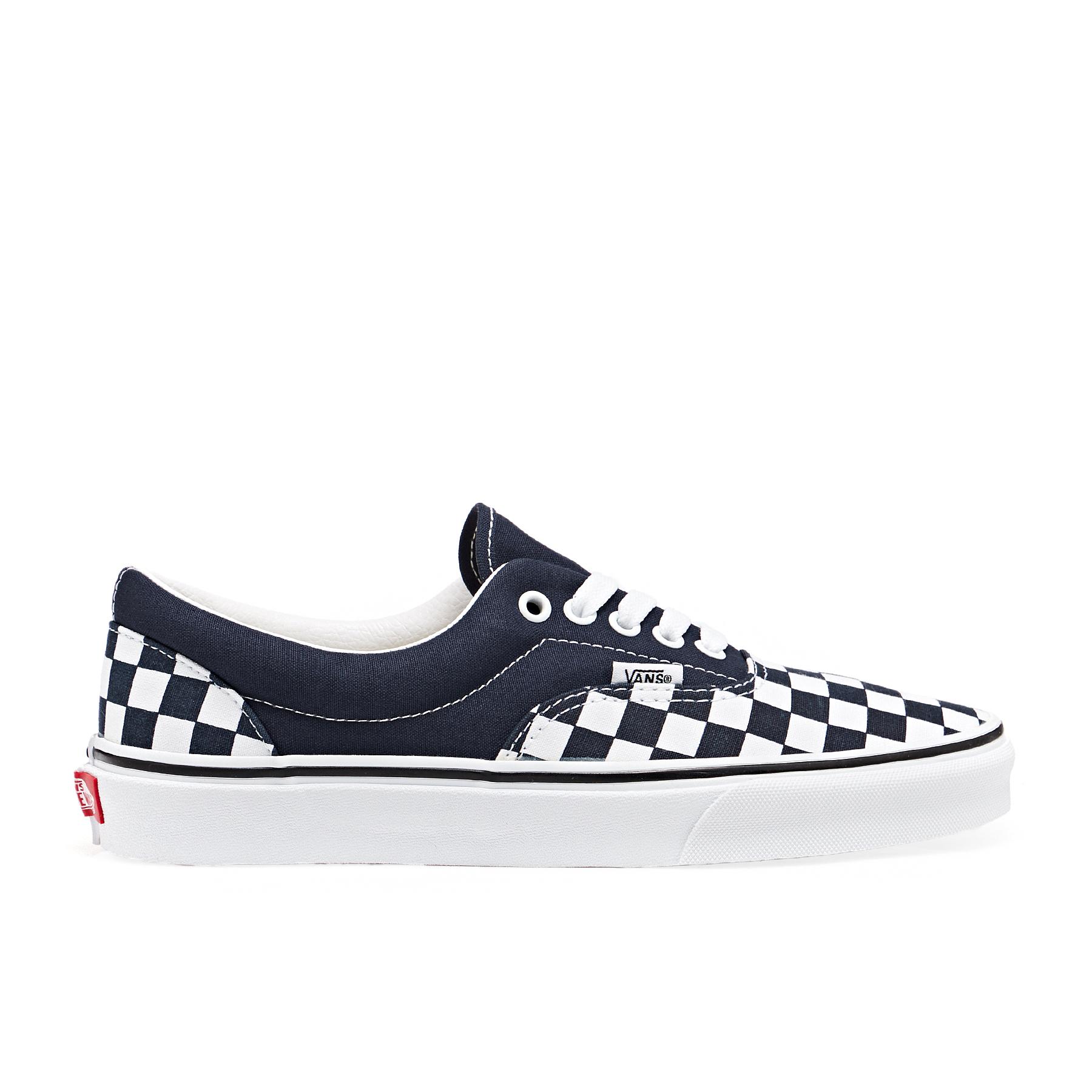 tabella taglie scarpe vans