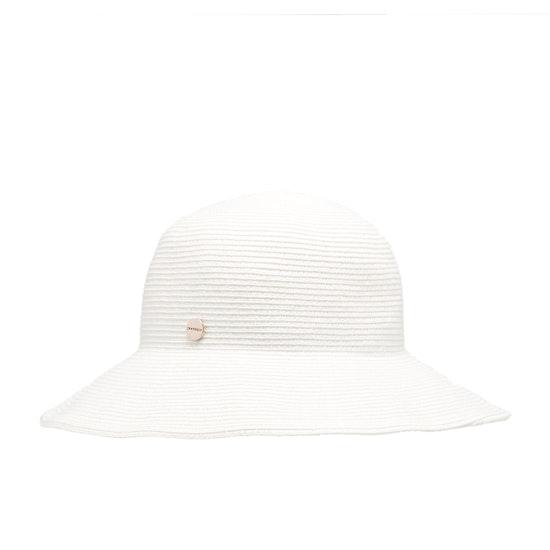 Seafolly Newport Fedora Womens Hat