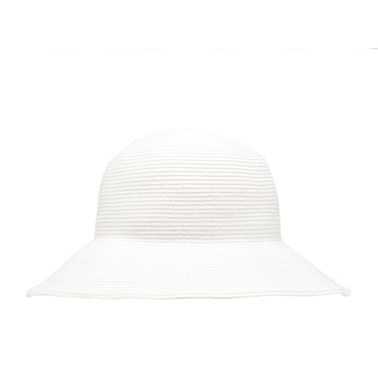 Seafolly Newport Fedora Womens Hat