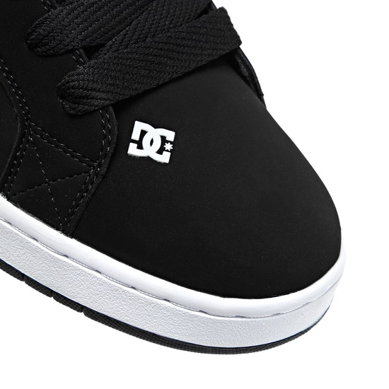 DC Court Graffik Shoes