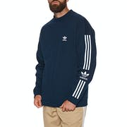 Adidas Originals Lock Up Crew Sweater