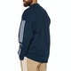 Adidas Originals Lock Up Crew Sweater