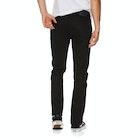 RVCA Daggers Jeans