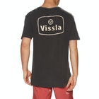 Vissla Bones Short Sleeve T-Shirt
