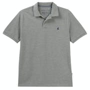 Joules Woody Classic , Polojumper