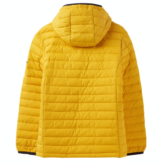 Joules Cairn Jacke