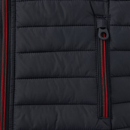 Joules Cairn Jacket