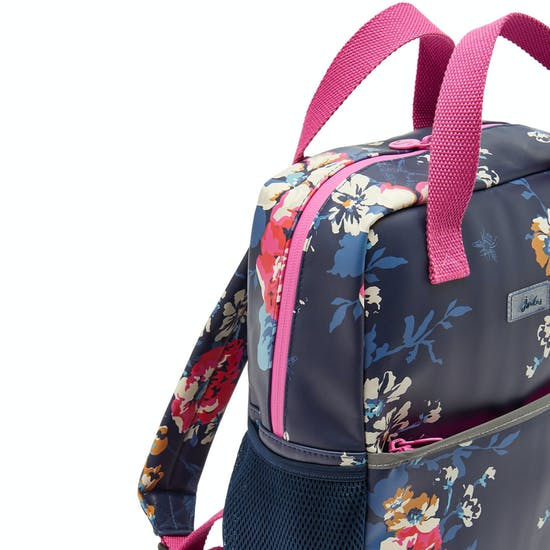 Joules Adventure Backpack