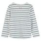 Joules Ava Langarm-T-Shirt