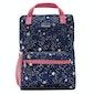 Joules Easton Girls Backpack