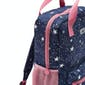 Joules Easton Backpack